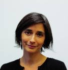Cecilia Osorio Gonnet (1)