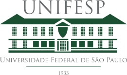 Logo_Unifesp