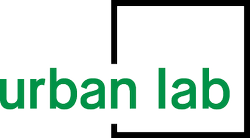 Rectangular-Logo-Green